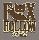 Fox Hollow Golf